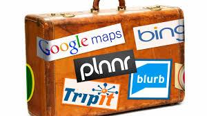 10 most useful travel websites cnn travel