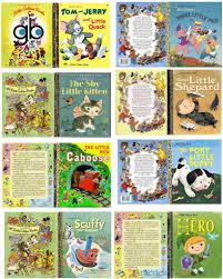american doll printable books u2022 american ideas