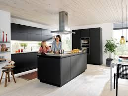 cuisine style anglais cuisine compacte pour studio u2013 colombes 2213 harney info