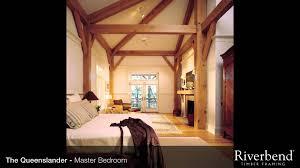 100 queenslander house designs floor plans greek house