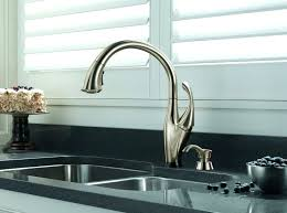 pull out spray kitchen faucet repair faucet moen pull out spray kitchen faucet kitchen faucet pullout
