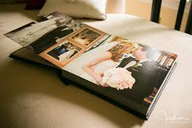 modern photo album the albums are in jackson photography modern wedding and