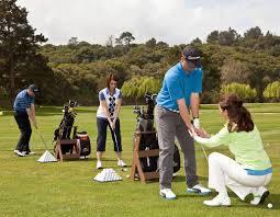 carmel golf courses quail lodge u0026 golf club carmel valley golf