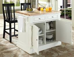 Costco Kitchen Island by Kitchen Island Stools With Backs Kenangorgun Com