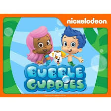 Bubble Guppies Bedroom Decor 11 Best Amazon Prime Movies And Tv Shows For Kids 2017 Kids
