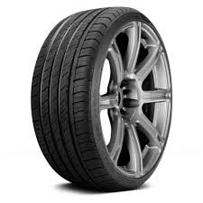 Gladiator Mt Tire Review Customer Recommendation Lionhart Tires Tires Easy Com