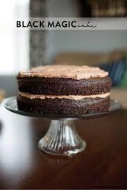 Wedding Cake Ingredients List Chocolate Malteser Cake Definitely On My List Of