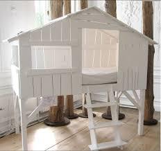 cabane enfant chambre lit cabane enfant mathy by bols secret de chambre