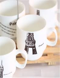 Amazing Mugs by Milk Cup Picture More Detailed Picture About Amazing Creative