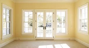 replacement kitchen cabinet doors essex window contractor nj replacement window installation