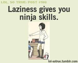 Lol Meme Gif - poze amuzante anime 58 anime memes and random
