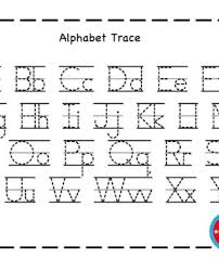 images about learning sheets on pinterest preschool free printable
