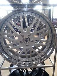 Used 24 Inch Rims 24 Inch U2 55 Rims For Sale Nice Wheels And Cooool Rims