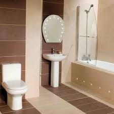 small bathroom designs kerala homedesignlatest site