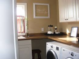 Laundry Room Decor Signs by Laundry Room Decorating Ideas An Excellent Home Design