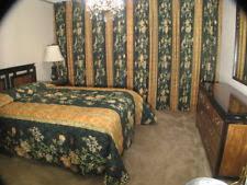 Complete Bedroom Furniture Sets Solid Wood Bedroom Furniture Ebay