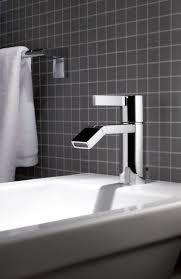 imo bath u0026 spa fitting dornbracht