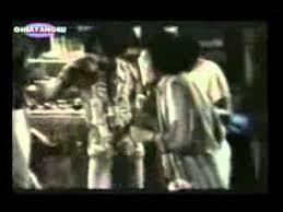 film rhoma irama begadang 2 rhoma irama malam minggu begadang2 by mebel akrom youtube