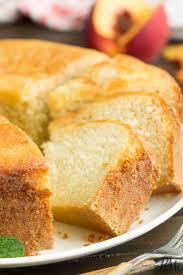 kentucky butter sauce pound cake call me pmc