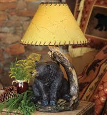 19 best bear decor images on pinterest bear decor black forest