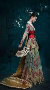 best 25 asian wedding dress ideas on pinterest pakistani