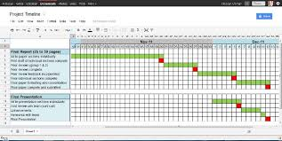 Free Project Schedule Template Excel Project Timeline Template Excel Free Schedule Template Free
