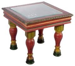Glass Top Square Coffee Table Glass Top Square Coffee Tables Houzz
