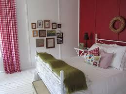 easy bedroom decorating ideas best 25 bedroom ideas on bedroom