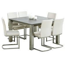 chaises de cuisine ensemble table chaises cuisine tables 4 chaises ensemble table et