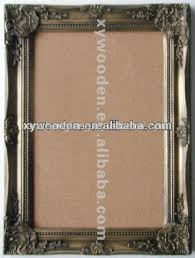 gallery frames wholesale gallery frames wholesale suppliers and