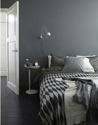 Mens Bedroom Colors by 100 Best Decorating Grey Bedroom Images On Pinterest Master