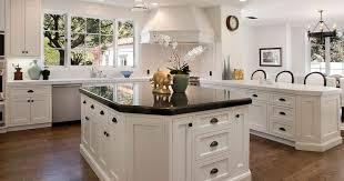 kitchen cabinet refinishing sound finish cabinet painting u0026 refinishing seattle do it
