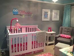 Interior Designed Rooms by Bedroom Trends Including Colors Picturesbaby Bedroom Color