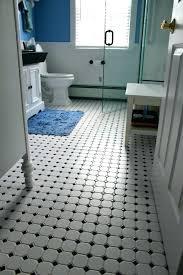 floor and decor almeda floor and decor almeda coryc me