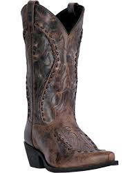 ladies biker style boots laredo boots over 90 styles and 50 000 pairs in stock sheplers