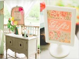 vintage bridal shower mint and vintage bridal shower bridal shower ideas themes