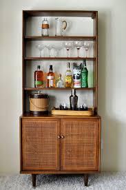 kitchen bar cabinets best 25 bar hutch ideas on pinterest hutch makeover kitchen