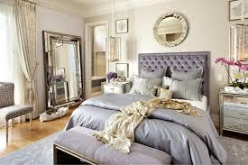 schne wohnideen schlafzimmer schöne wohnideen schlafzimmer bauwerk auf schlafzimmer mit schöne