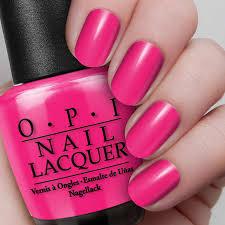 nail polish names mailevel net