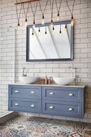 Utopia Bathroom Furniture by 03d39275fa523d5b042594c8249a5268 Jpg