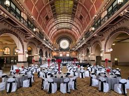 wedding venues in indianapolis 6 popular wedding venues in indianapolis