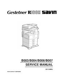 1035 45 service manual