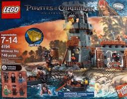 lego black friday 60 best wanna wanna images on pinterest legos pirates of the
