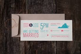 design invitations 20 exles of beautiful letterpress wedding invitations