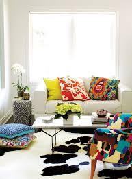 home sweet home decoration six decorating tips for a home sweet home chatelaine