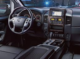 nissan pathfinder interior parts 2015 nissan titan rochester bob johnson nissan