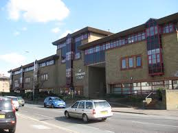 19 50 sqm to sqft commercial property st edwards court romford