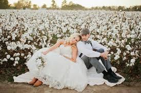 photo de mariage originale en 105 idées créatives - Photo De Mariage Originale