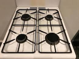 Euro Cooktops Stove In Moreland Area Vic Ovens Gumtree Australia Free Local