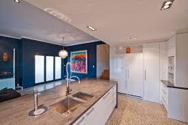 Luxury Designer Kitchens by Designer Italian Kitchens Italian Kitchen Designitalian Kitchens